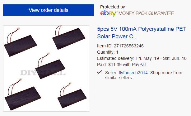 04_SolarCells