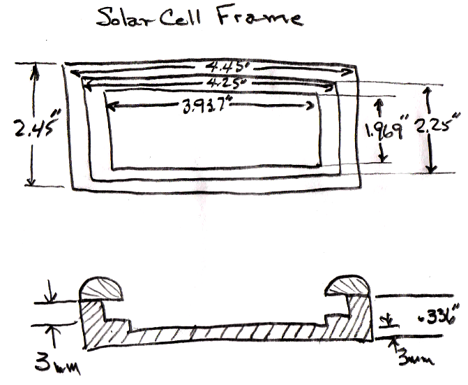 06_framedrawing