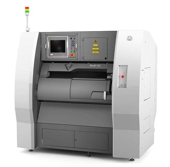 08_3Dprinter3DSystemsProX300front