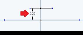11_measurement