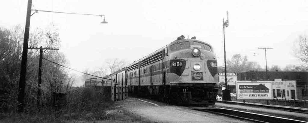 1205TW-1