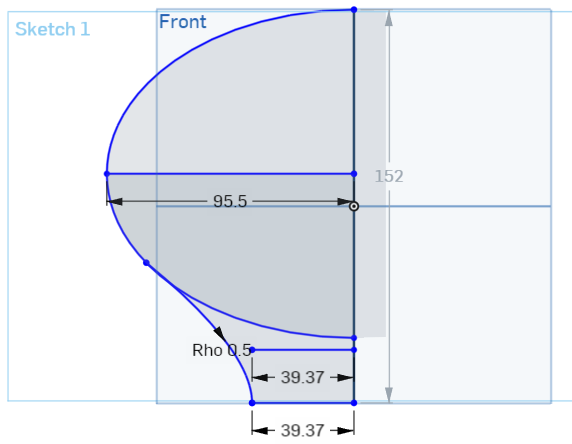 12_Create_conic_section