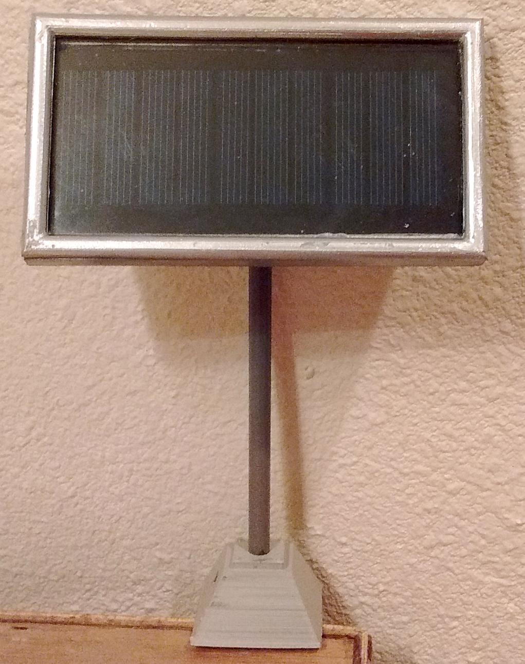 12_SolarPanel