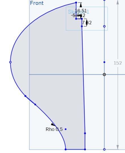 14_Sprinkle_outline_cutout