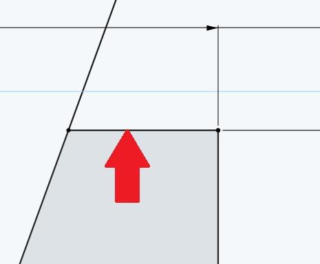 17_straightline
