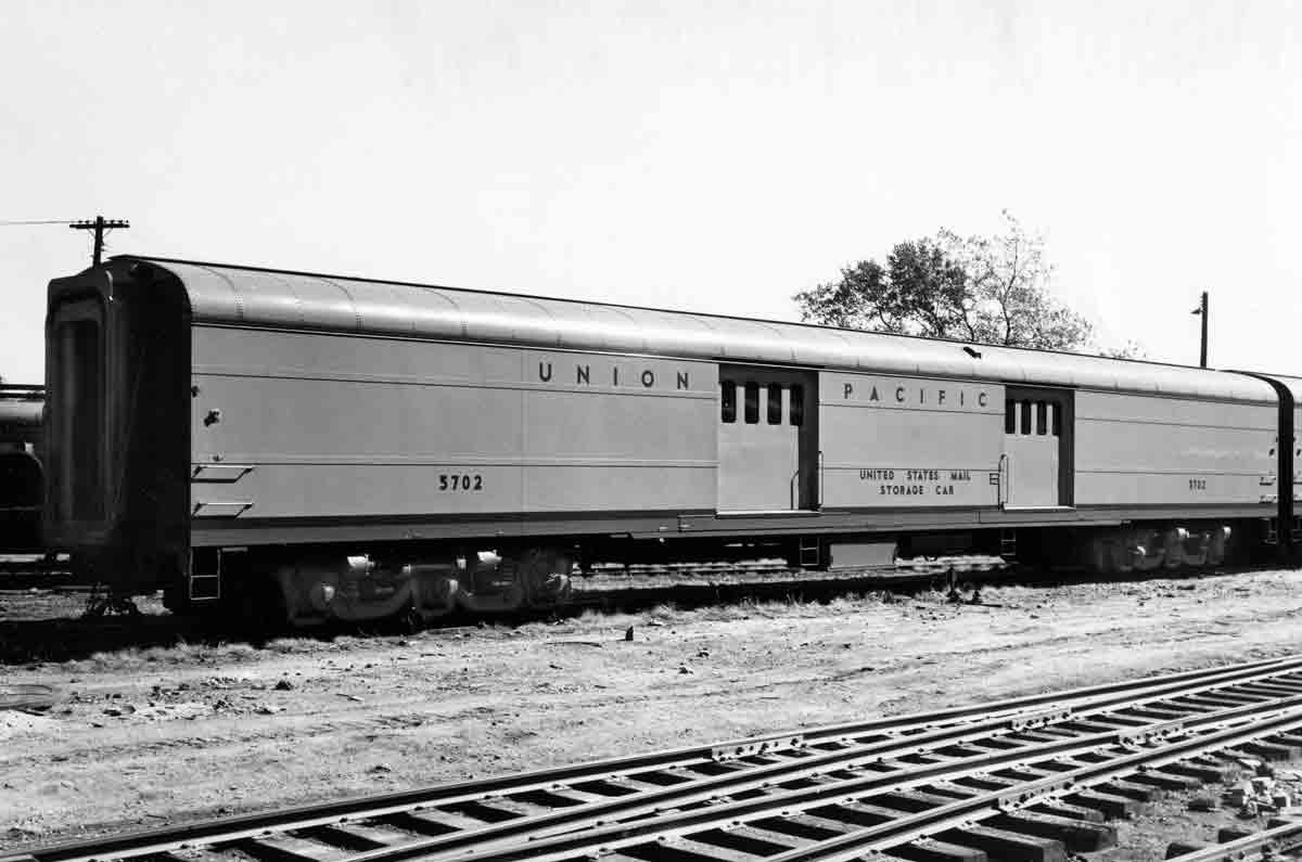 ctr.trains.com
