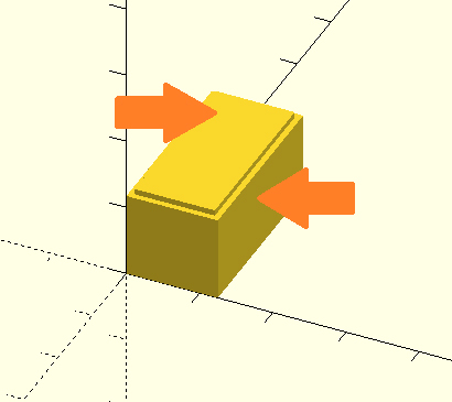 3_block_with_arrows