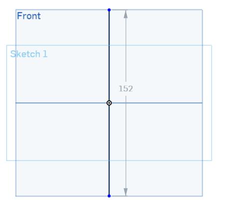 5_Create_Centerline