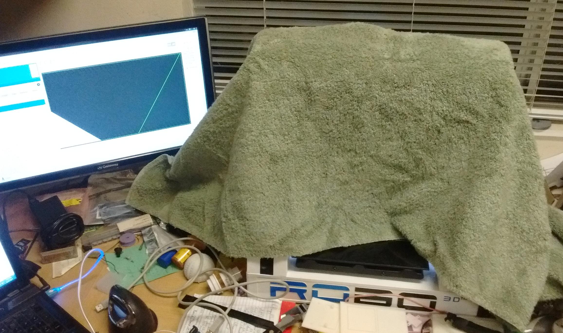 6_Blanket