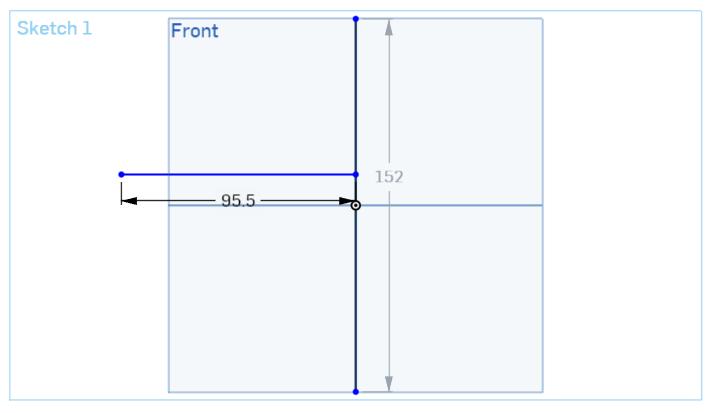 6_Create_width