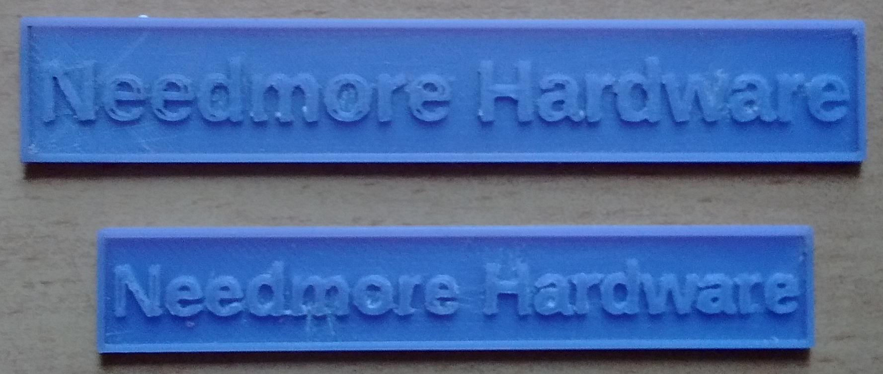 8_Dua_Needmore_HardwareSign