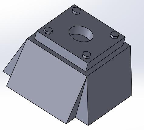 8_SolidWorks_Base
