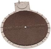 Atlas-HO-scale-turntable