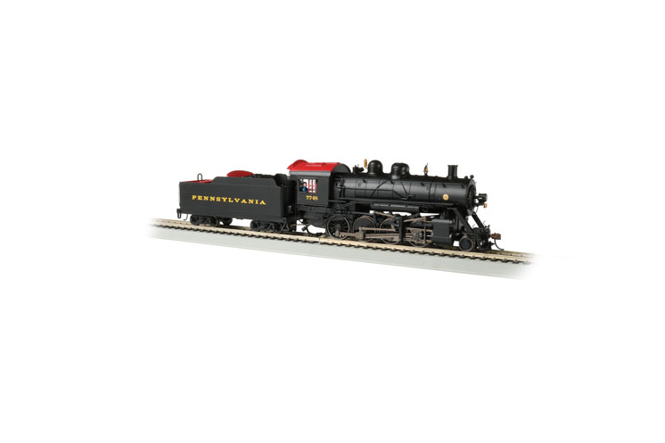 K4 HO Decals Baltimore and Ohio 70 Ton Covered Hopper Black
