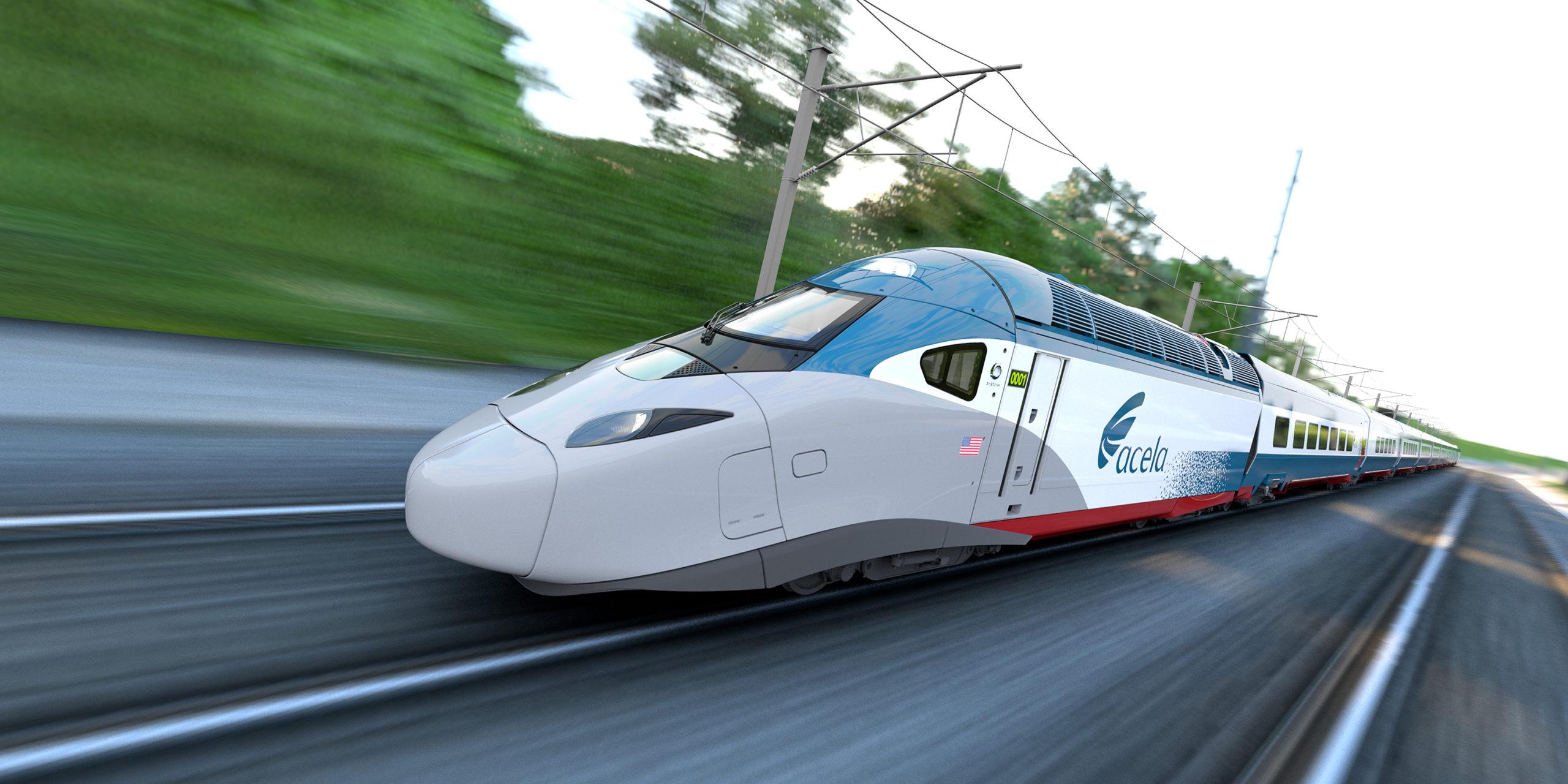 AlstomDeisgnStyling_frontview10617