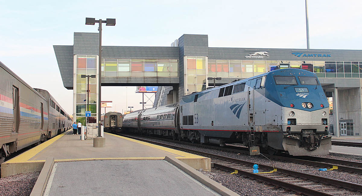 Amtrak53StLouis