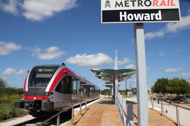 Austin_Metrorail_Lassen