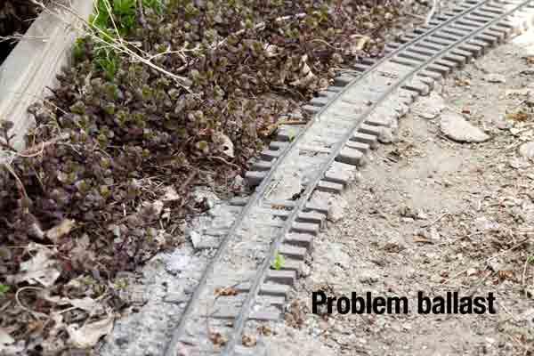 ballast_problem