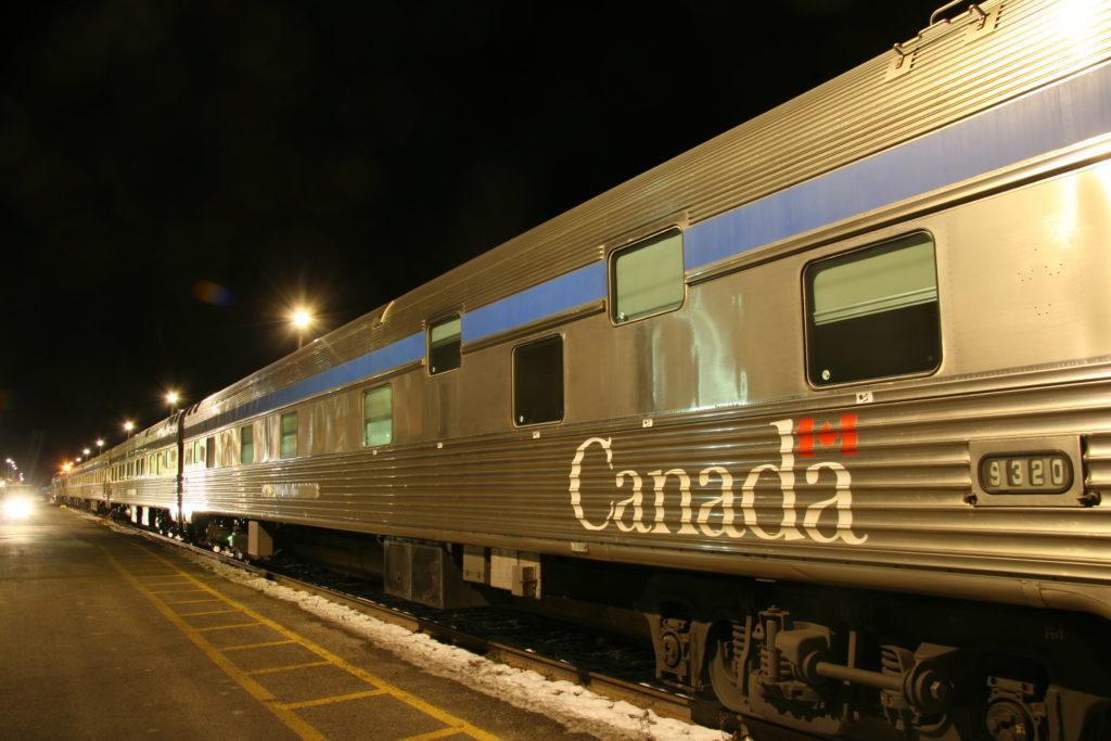 Canadiantimekeeping1