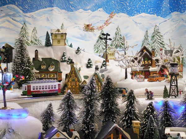 christmas_hough6