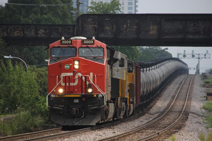 CN_OIl_Train_Lassen