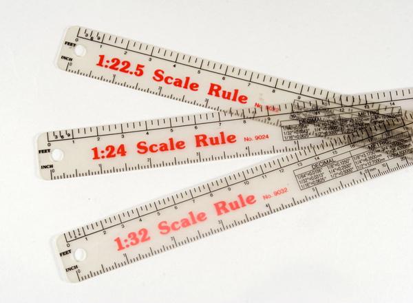 common_scales4