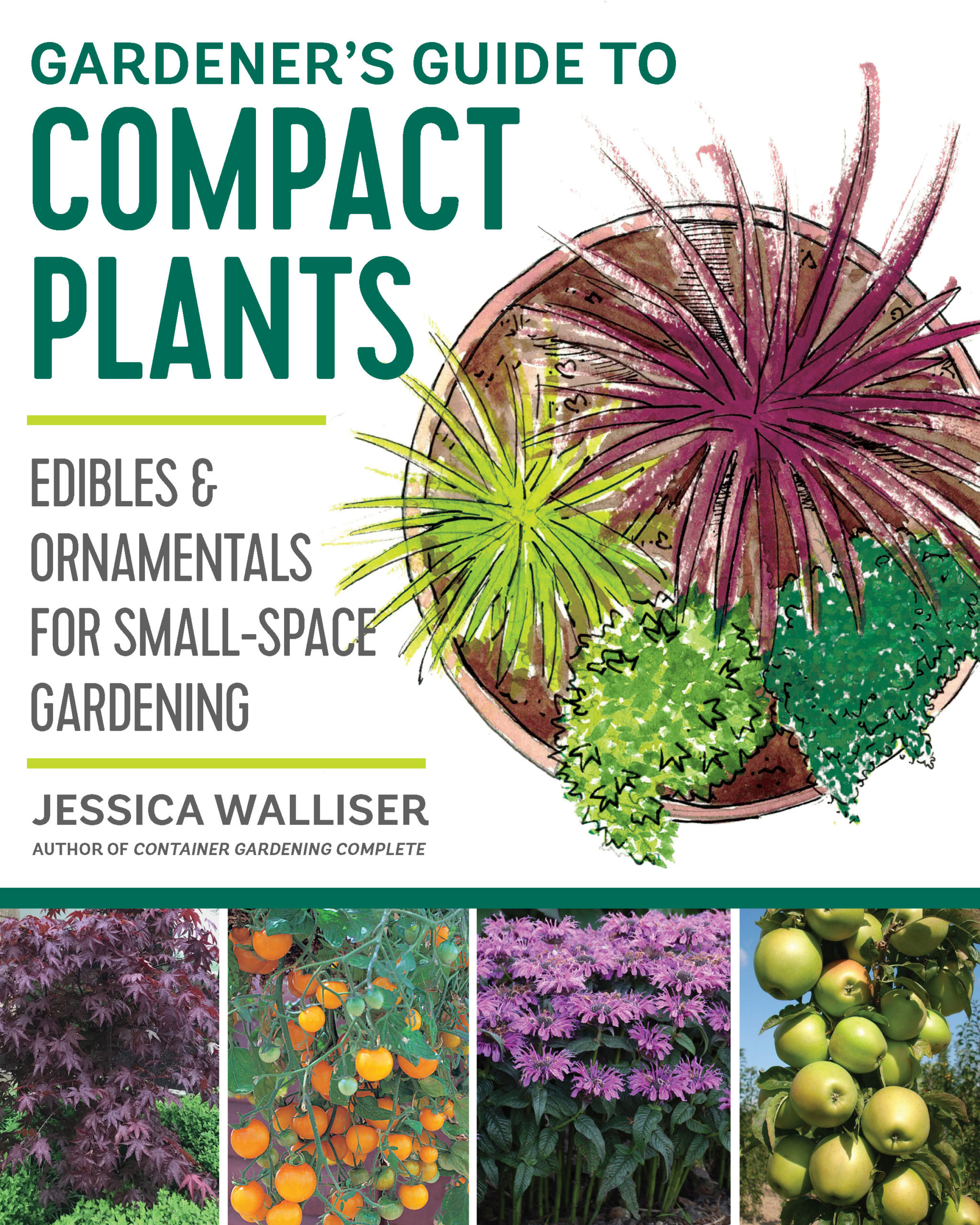 compact_plants_book