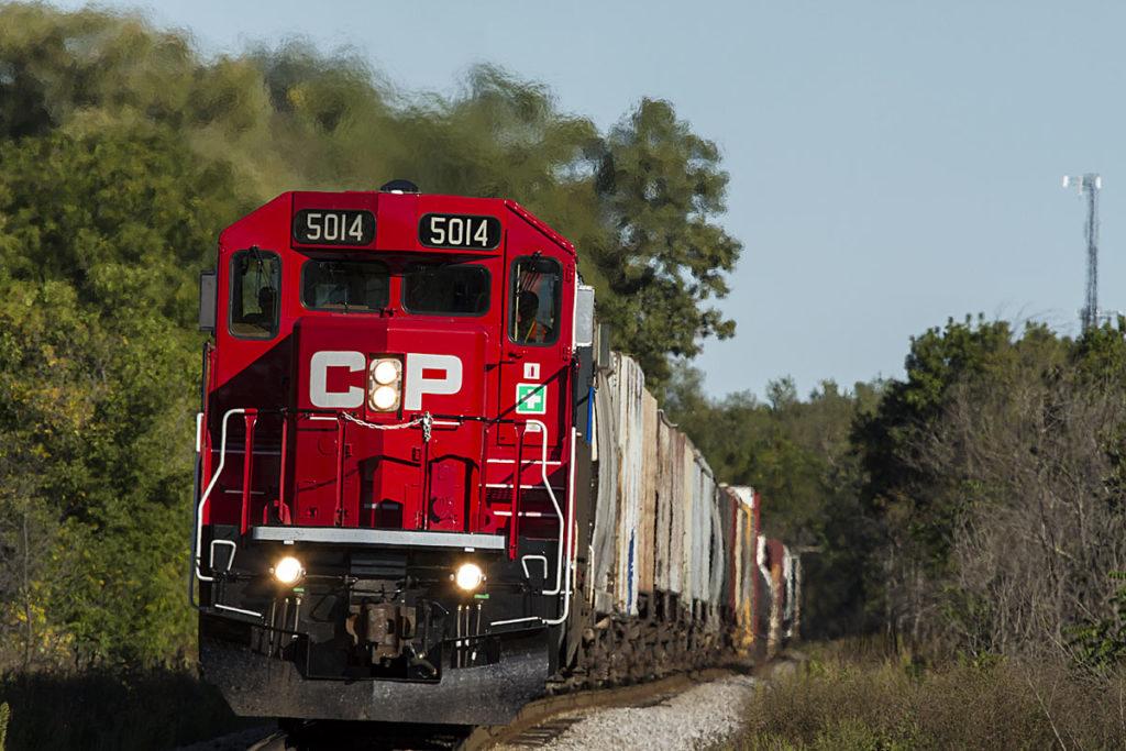 CP5014Krause