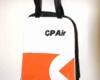 cp_air_bag