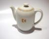 cp_air_teapot