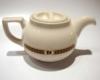 cp_hotels_teapot
