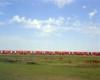 cp_rail_boxcars