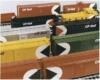 cp_rail_model_trains
