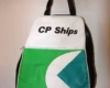 cp_ships_bag