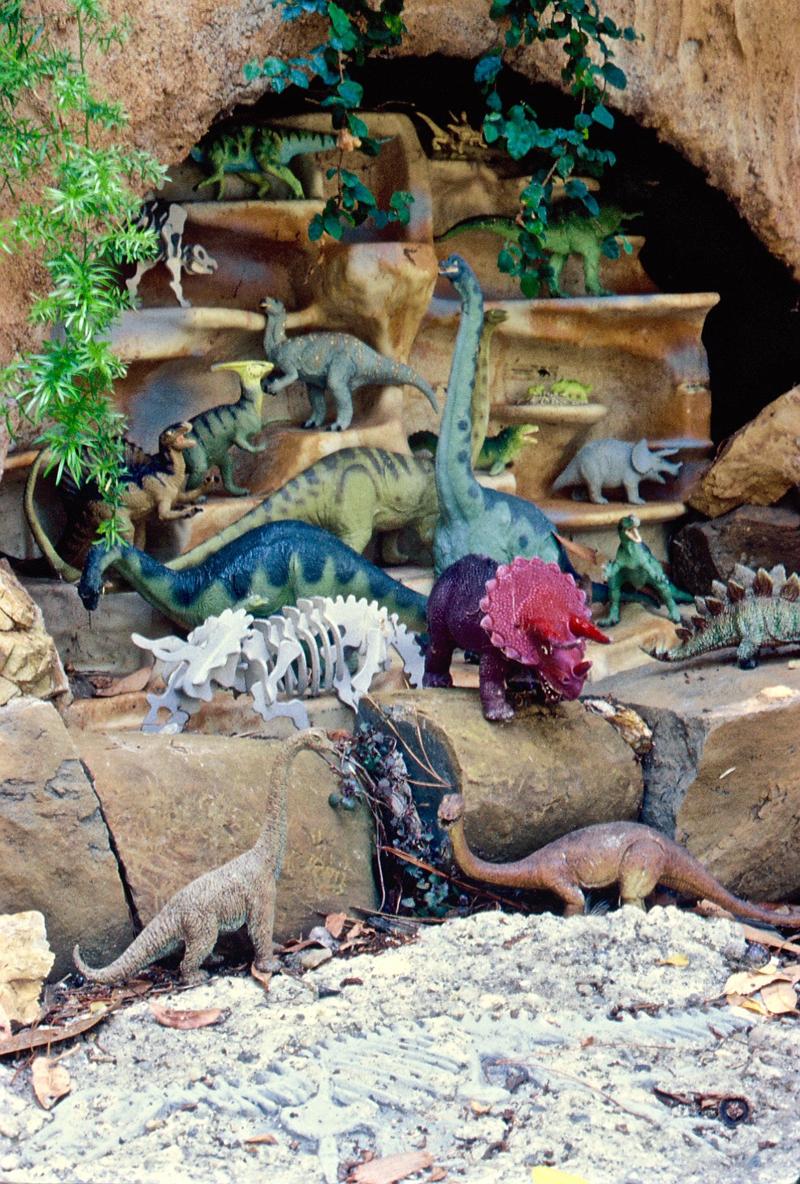 Cretaceous_Caves