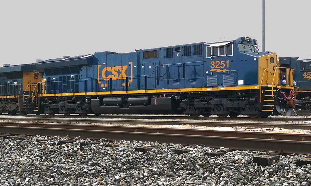 CSX3251