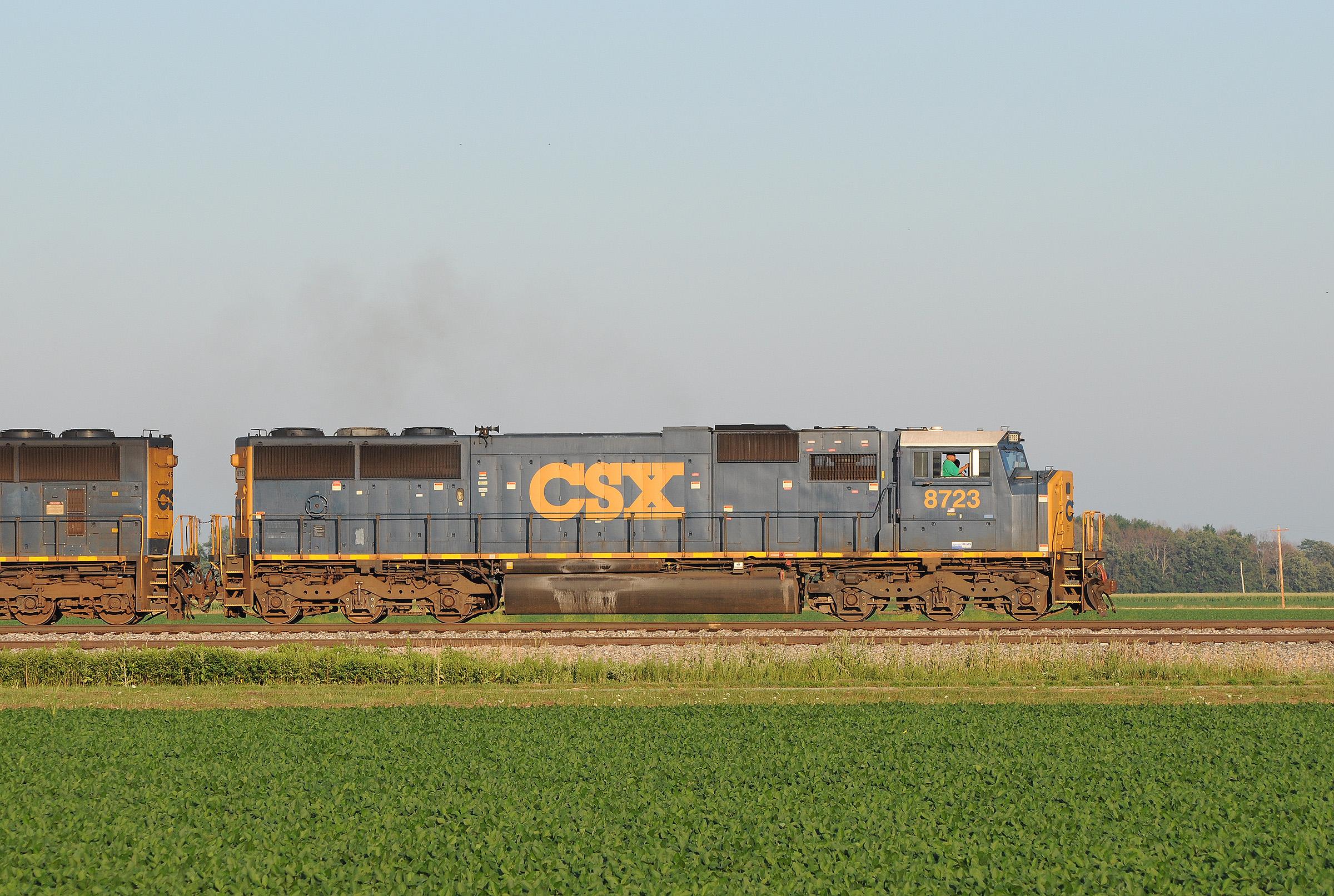 CSX8723Schmidt