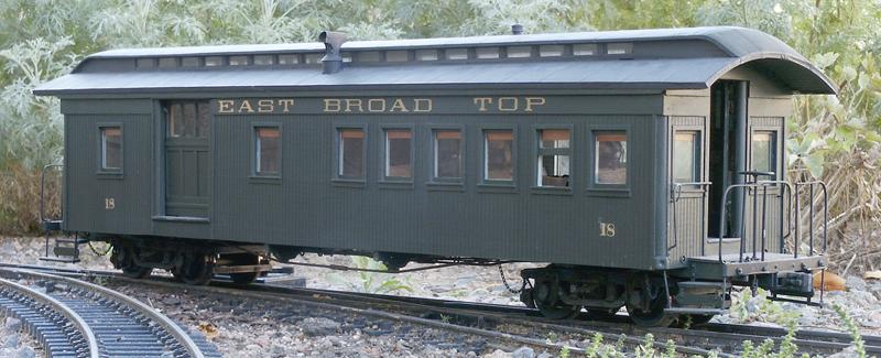 east_broad_top1