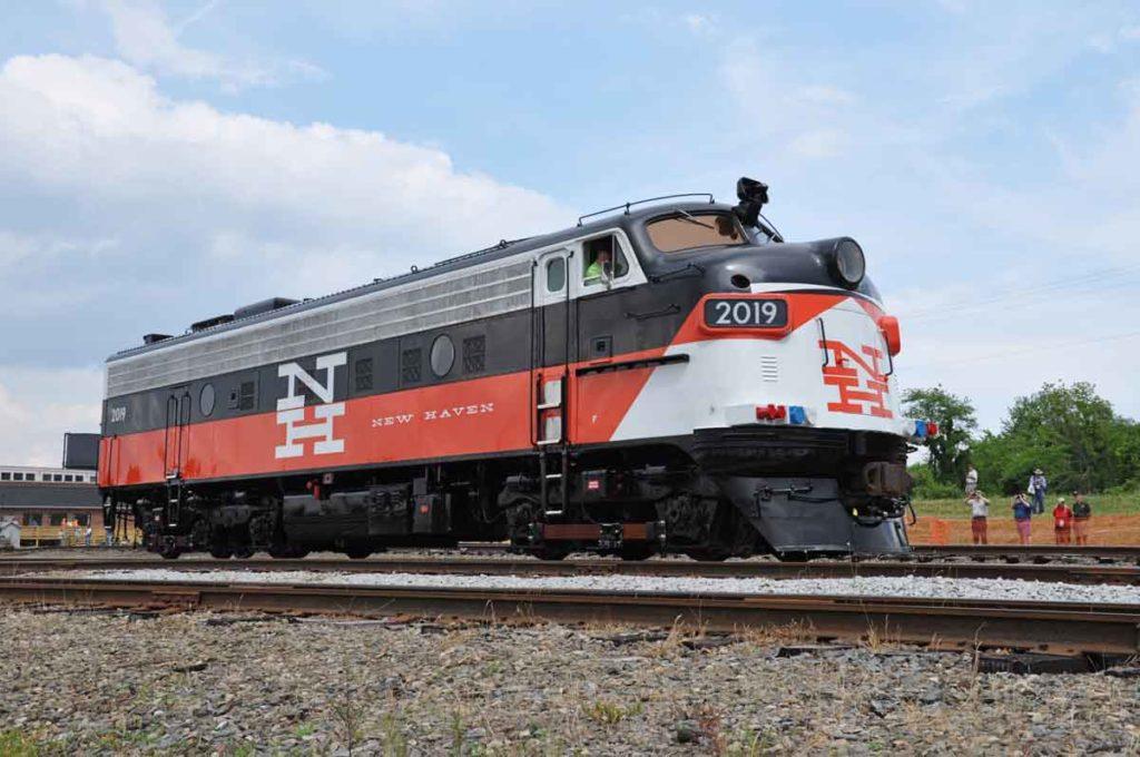 FL9NH2019