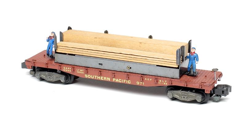 flyer_971_lumber