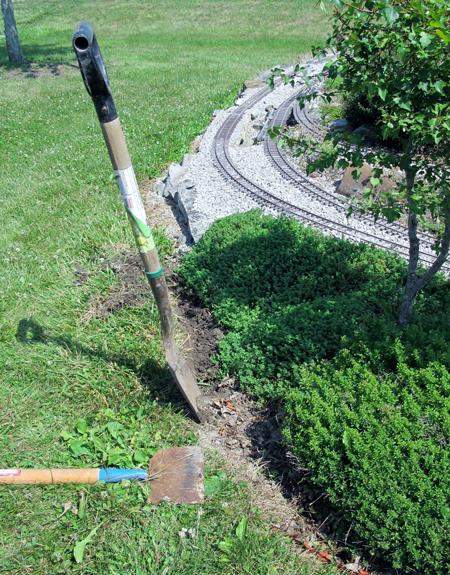 garden_tools1