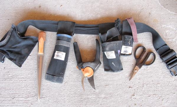 garden_tools2