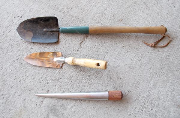 garden_tools7