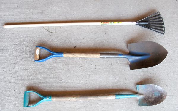 garden_tools8