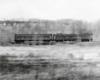 an electric passenger train