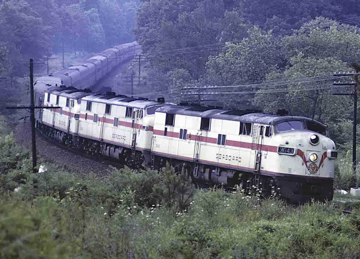 GP1506155
