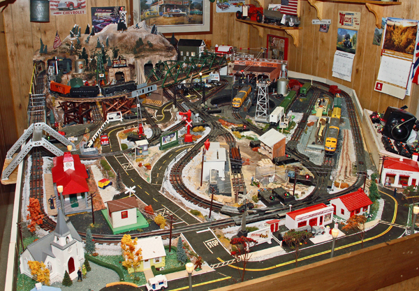 homage_toy_trains