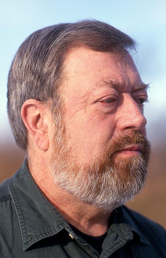 JohnGruber