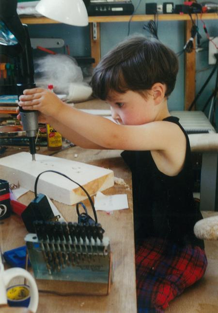 kids_tools
