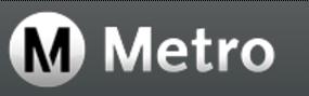 LAMetro